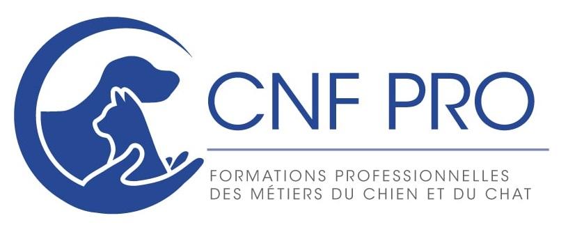 logo cnfpro