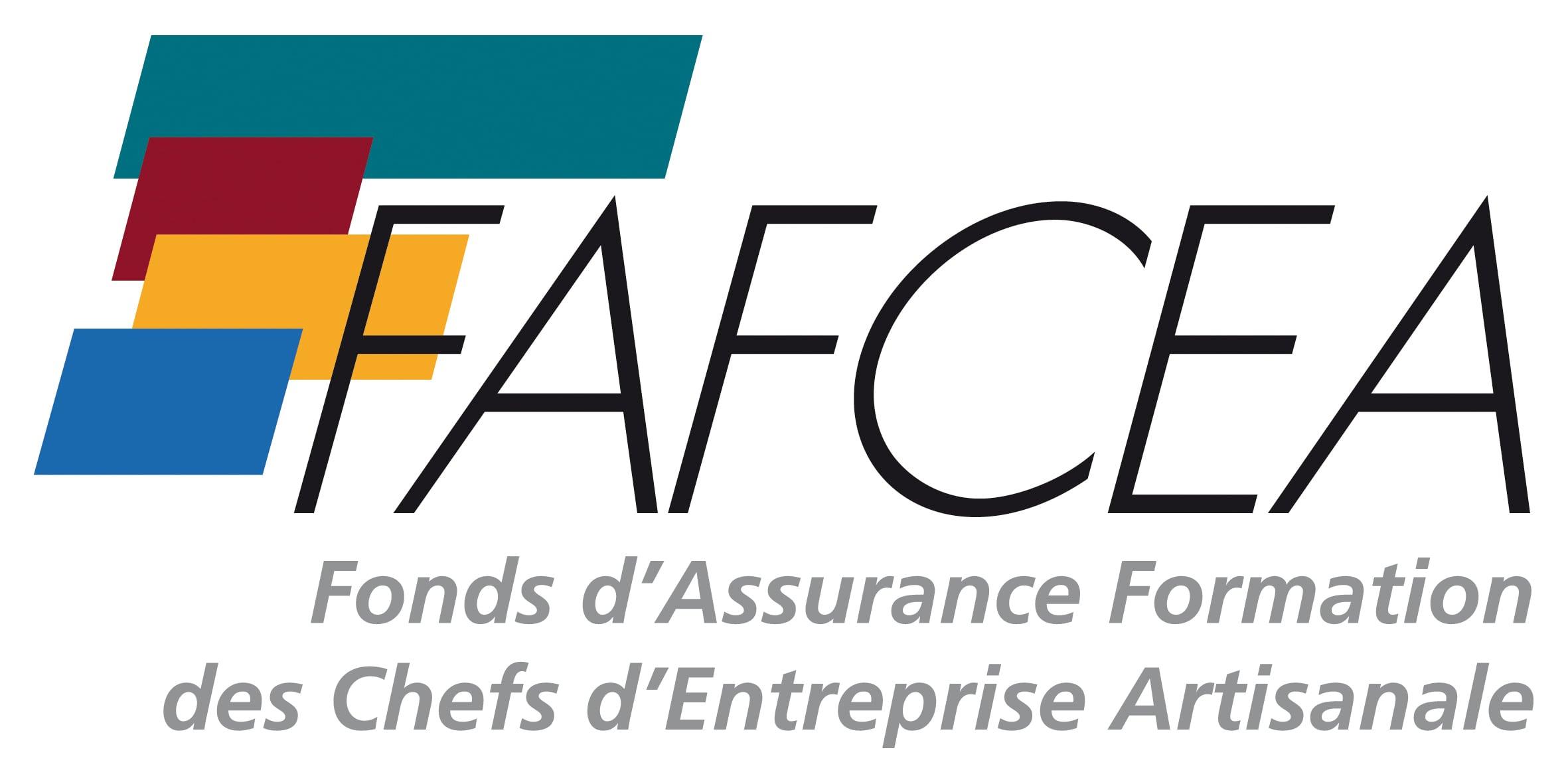 financement FAFCEA